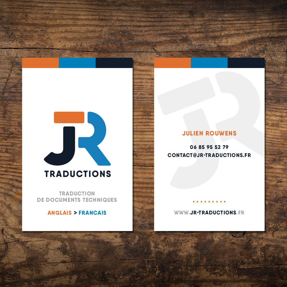 byedel_carte_de_visite_jr_traductions