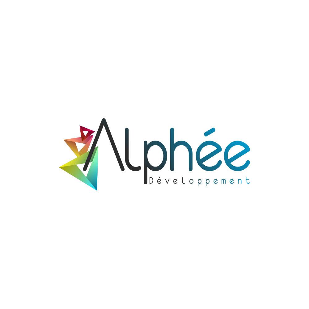byedel_logo_alphee