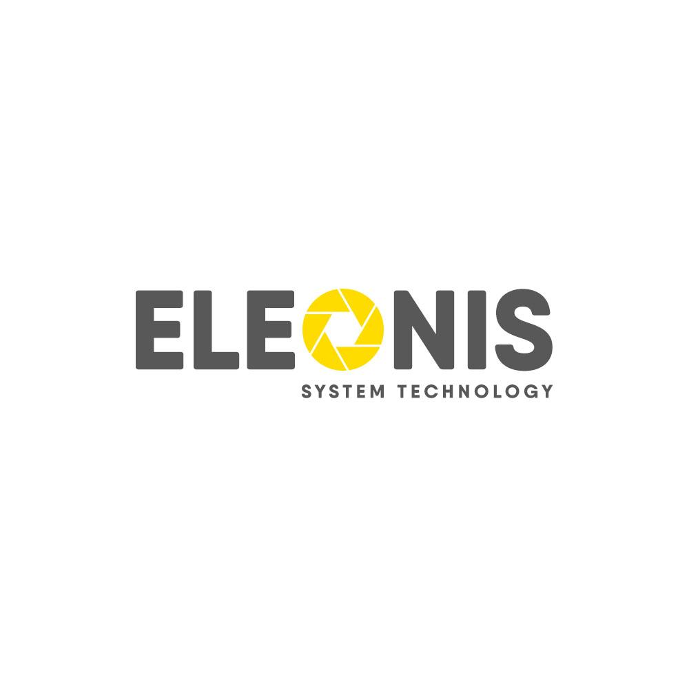 byedel_logo_eleonis