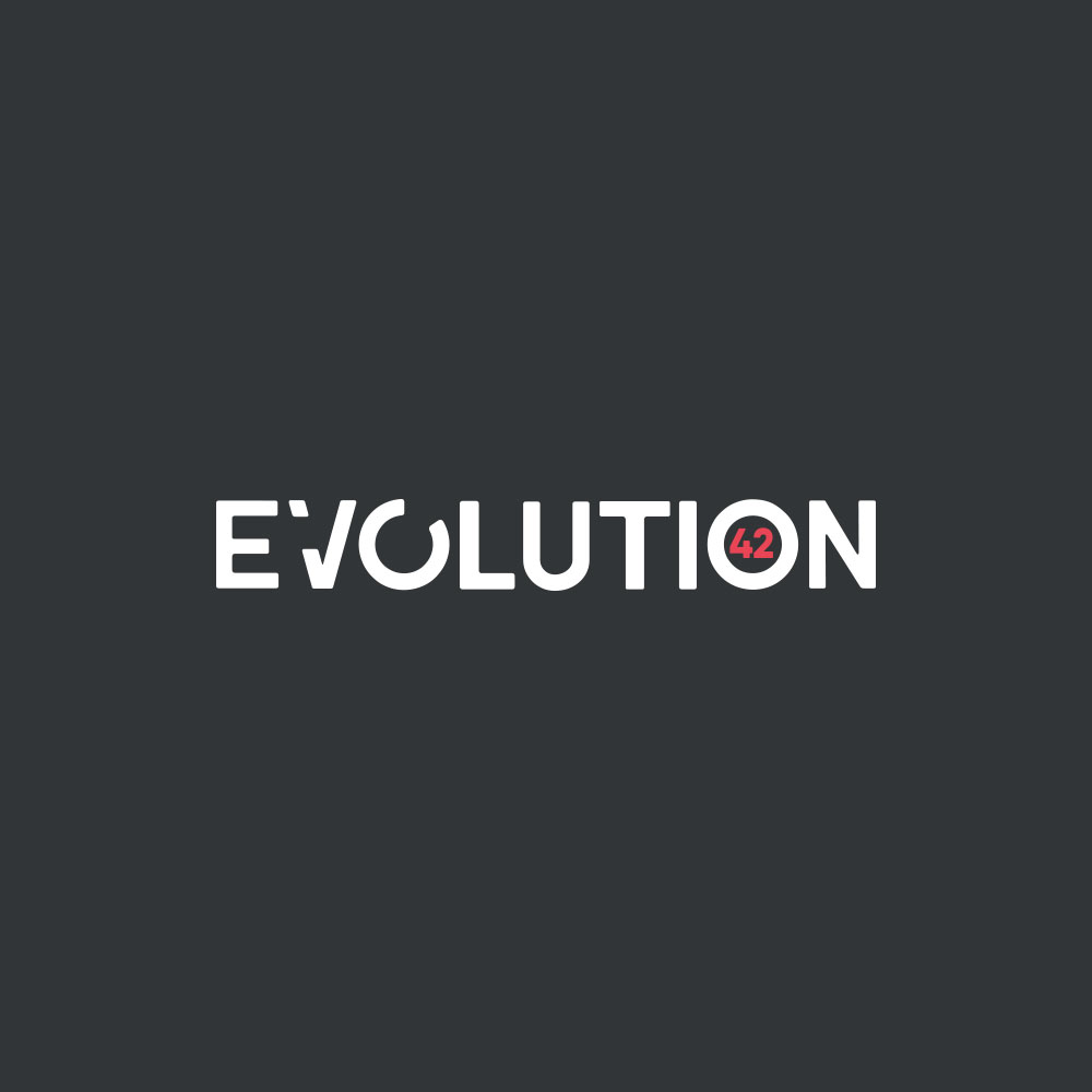 byedel_logo_evolution42-1