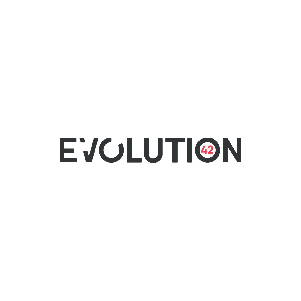 byedel_logo_evolution42