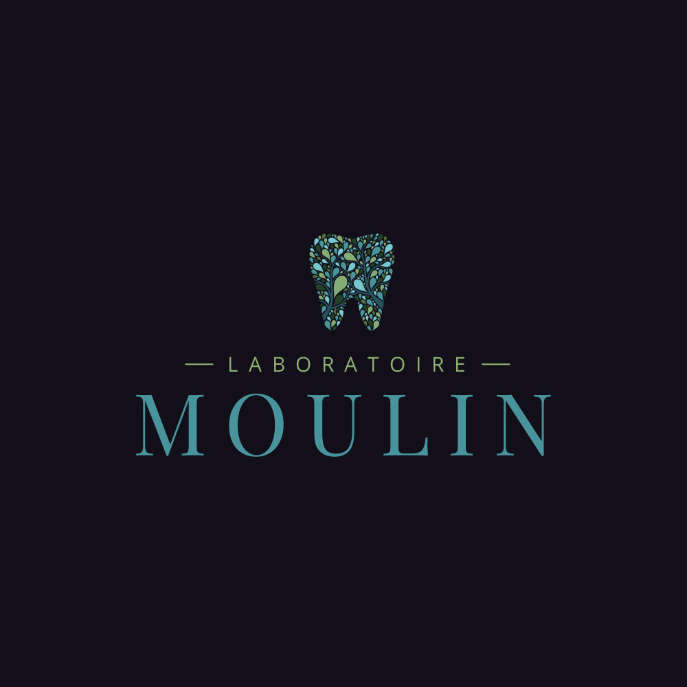 byedel_logo_laboratoiremoulin