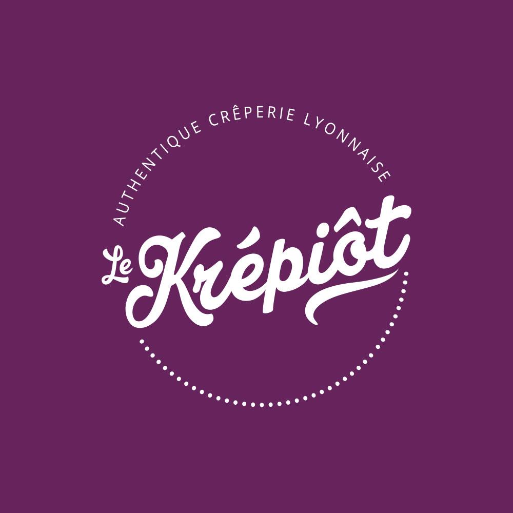 byedel_logo_lekrepiot