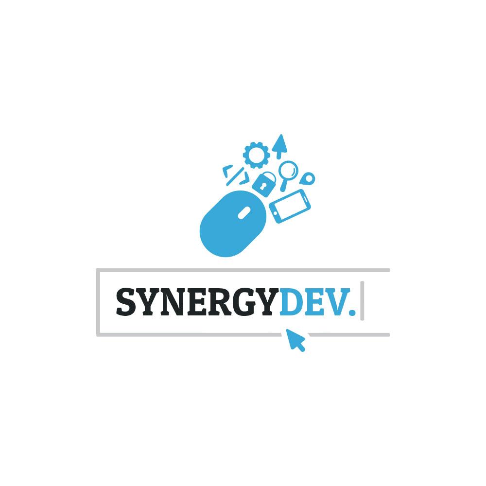 byedel_logo_synergydev
