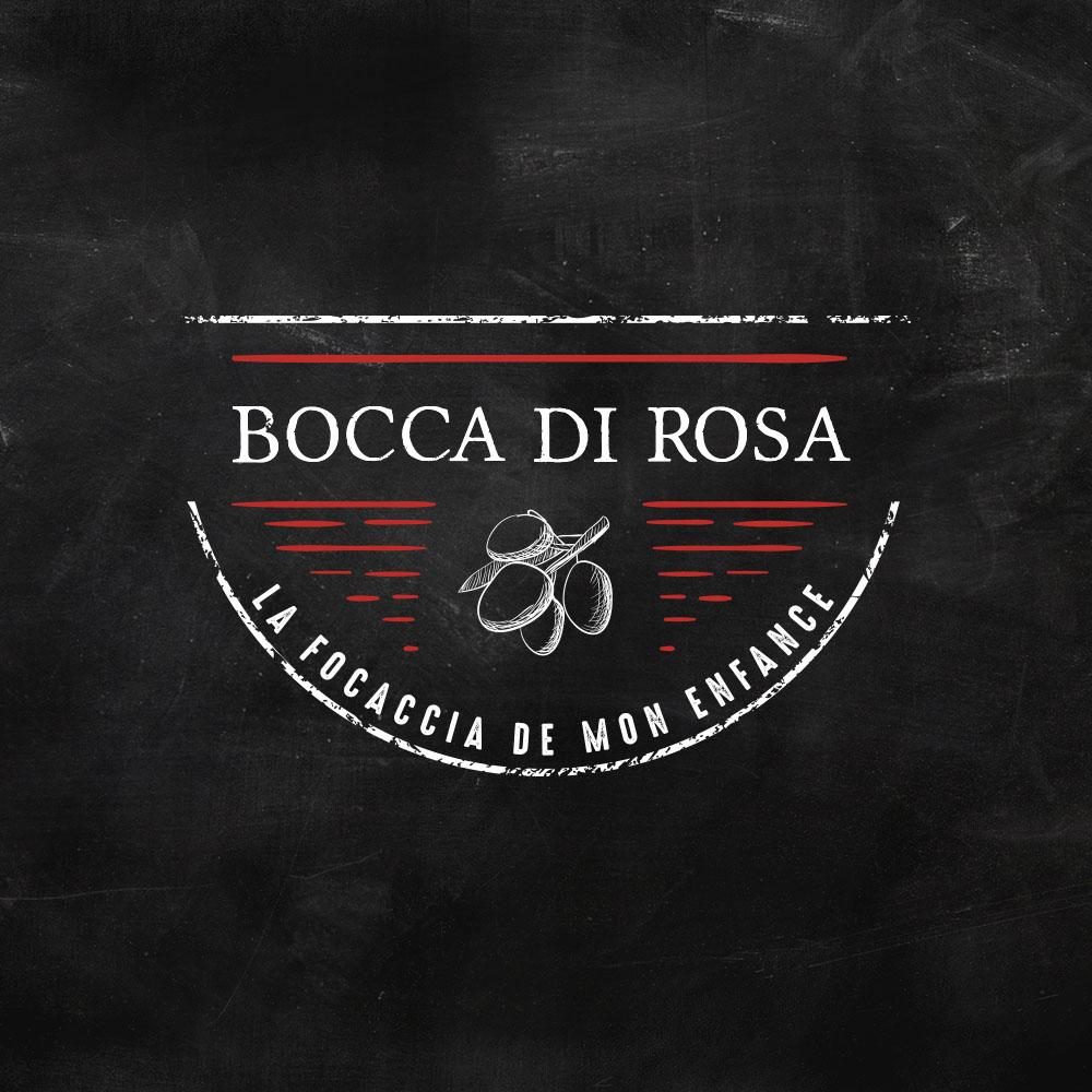 byedel_logotype_bocca_di_rosa