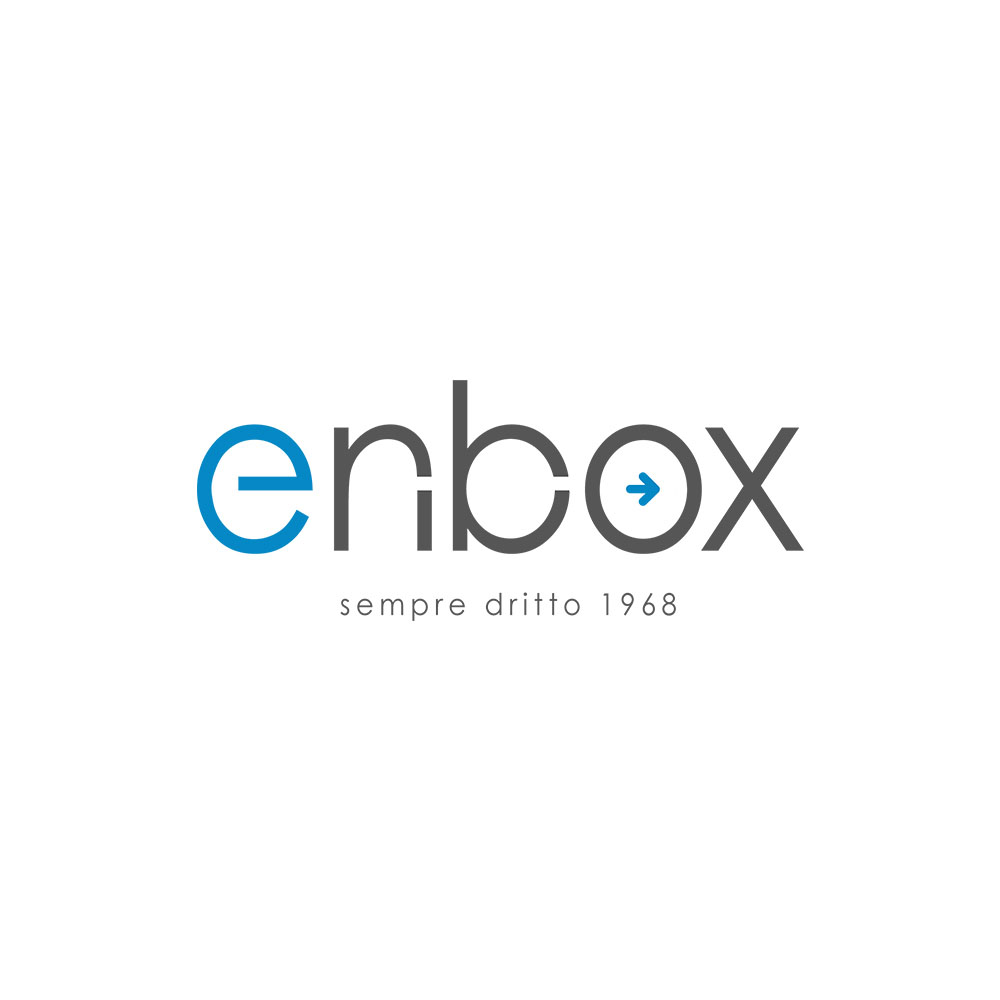 byedel_logotype_enbox