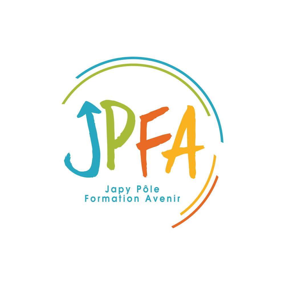 byedel_logotype_jpfa