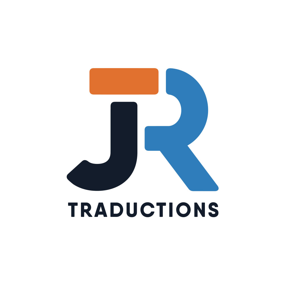 byedel_logotype_jr_traductions