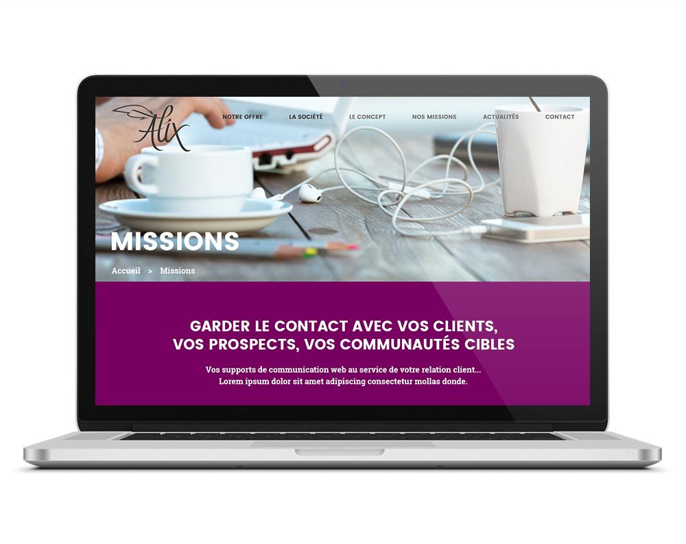 byedel_webdesign_actioncom_alix
