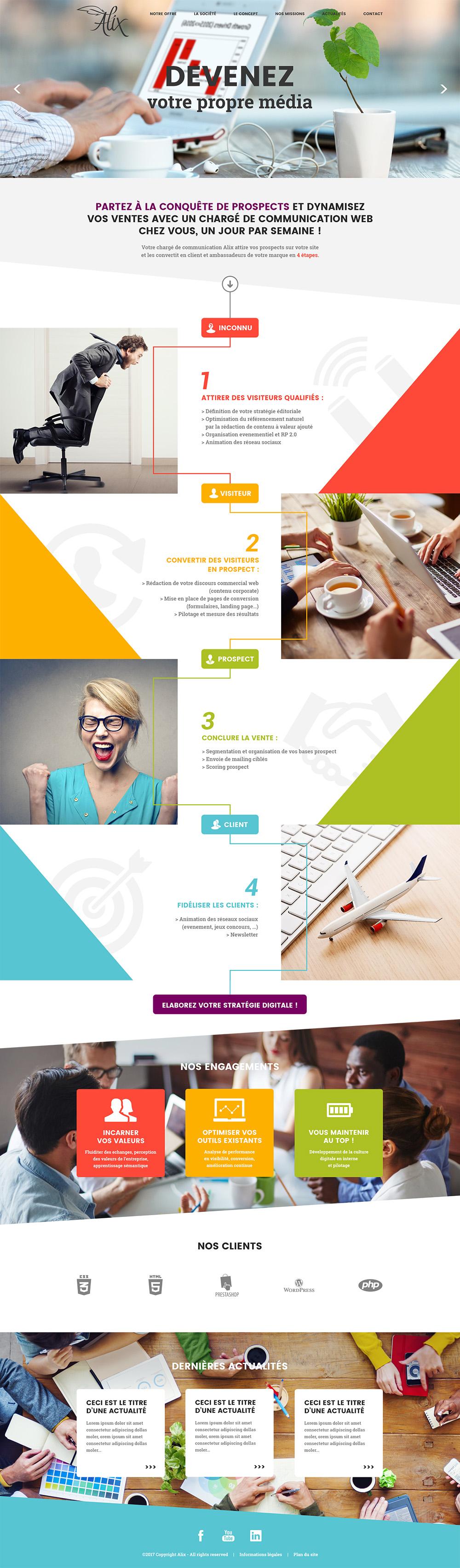 byedel_webdesign_actioncom_alix1
