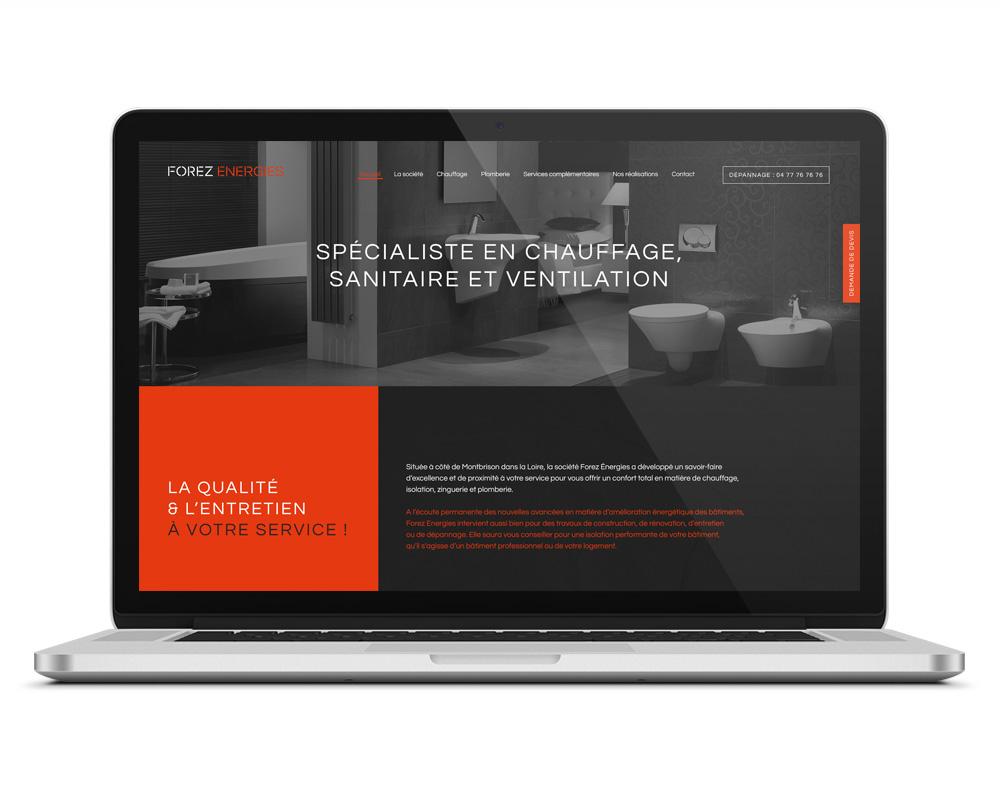 byedel_webdesign_actioncom_forez_energies-42