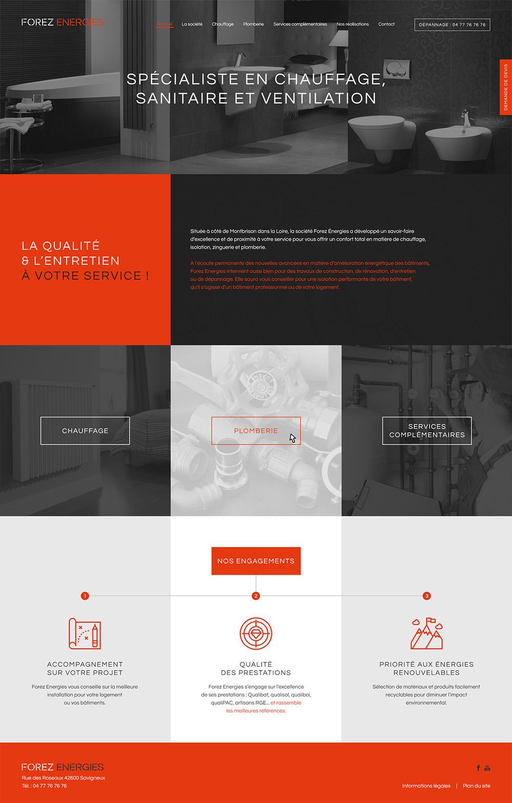 byedel_webdesign_actioncom_forez_energies