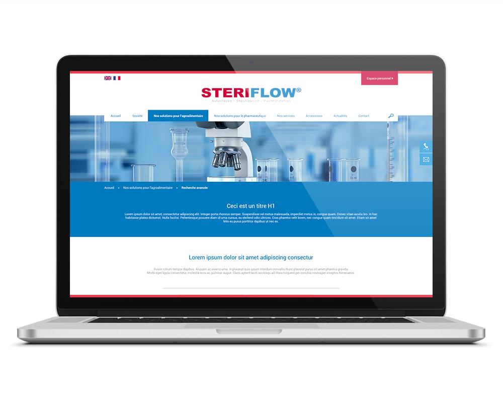 byedel_webdesign_actioncom_steriflow