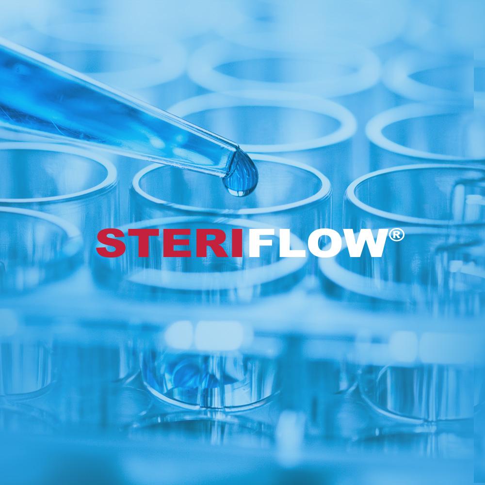 byedel_webdesign_actioncom_steriflow2
