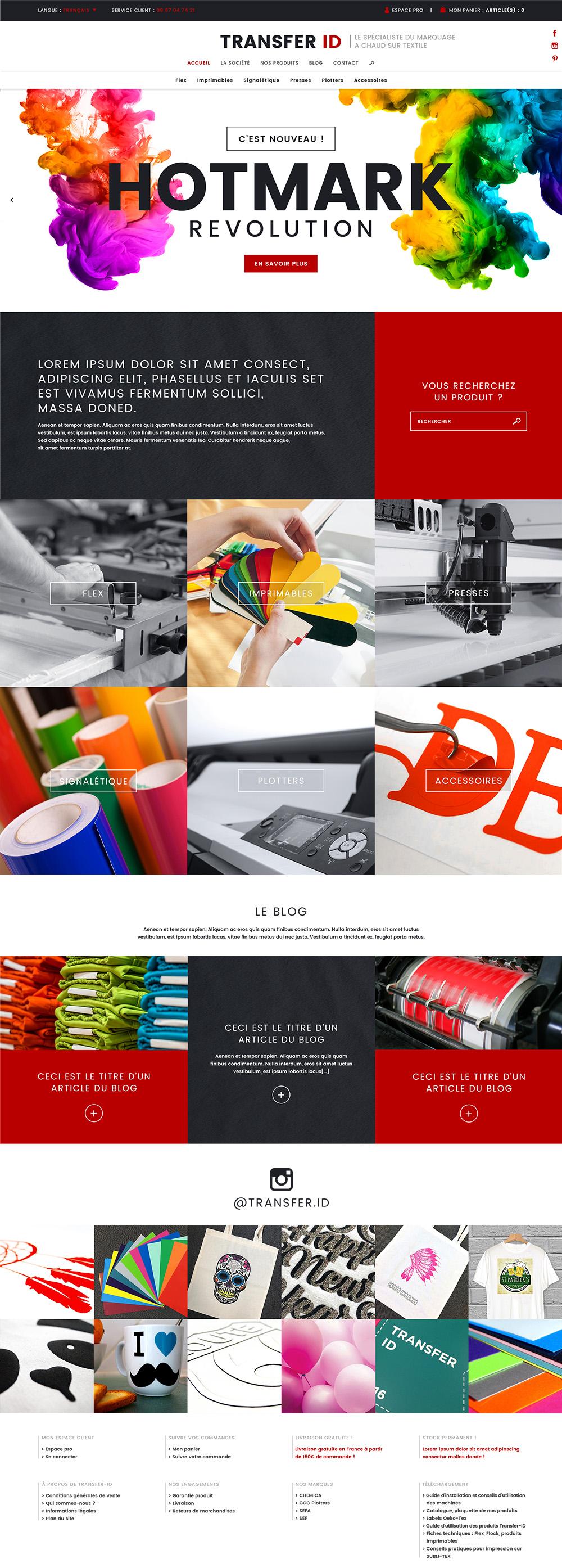 byedel_webdesign_actioncom_transfer_id