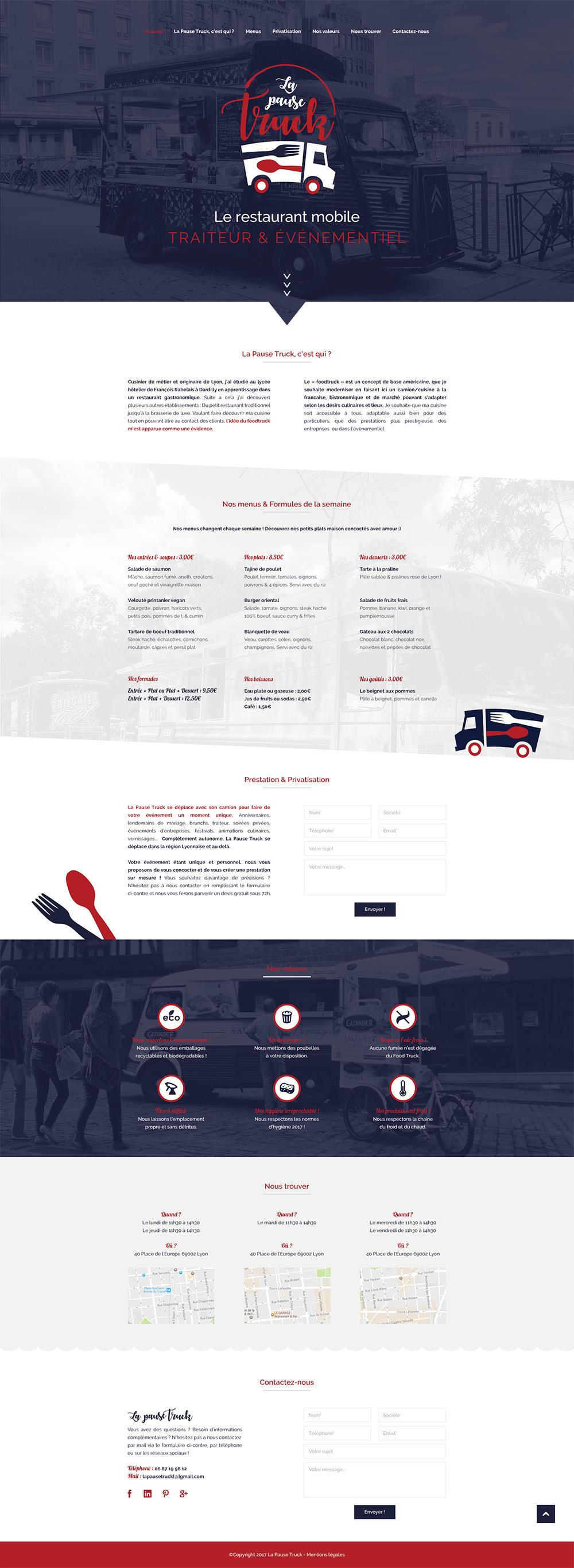 byedel_webdesign_la_pause_truck_lyon_69