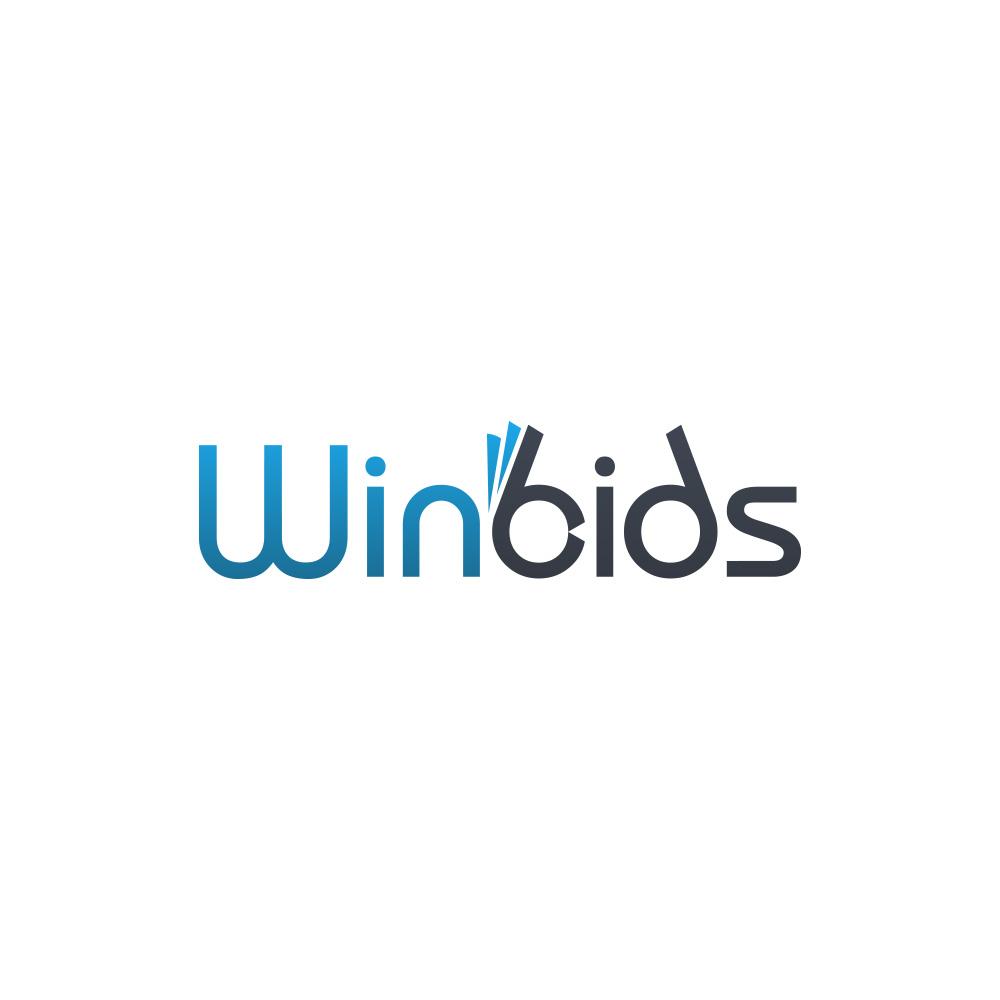 byedel_logotype_winbids