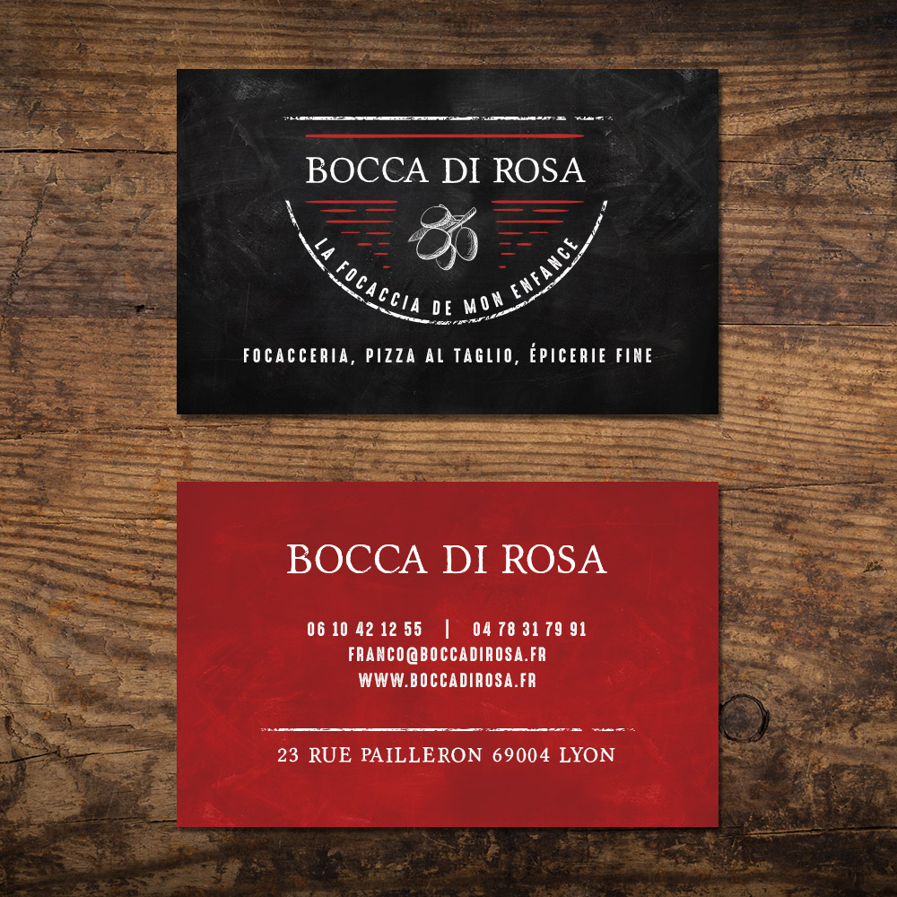 byedel_carte_de_visite_bocca_di_rosa