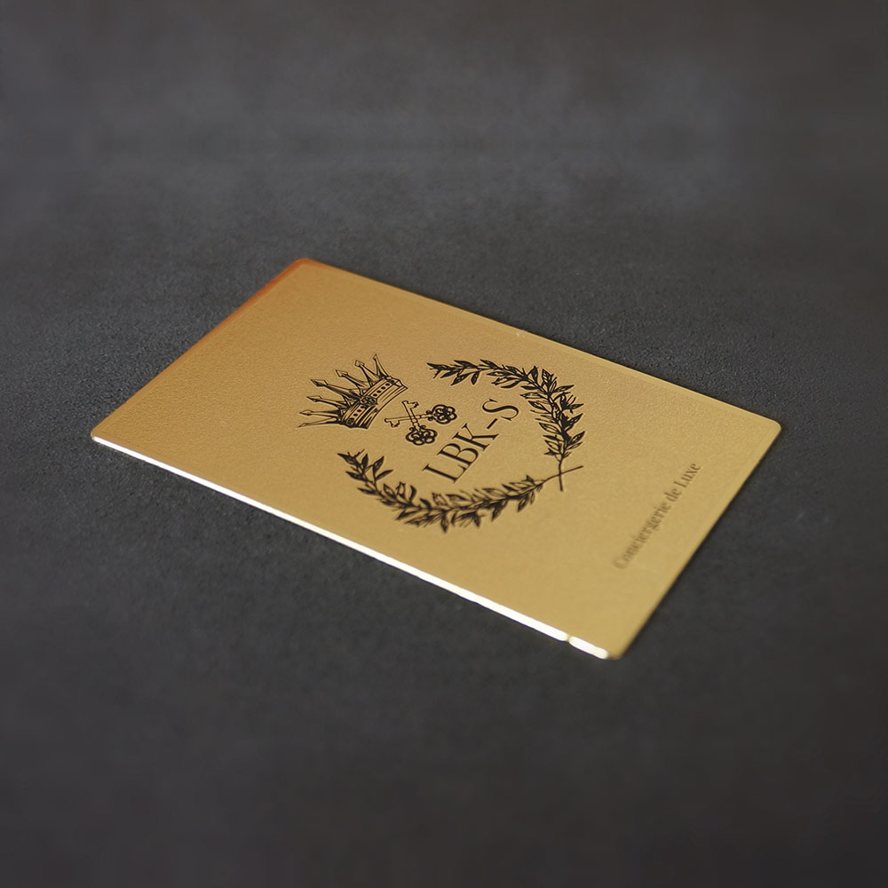 byedel_ironcards_carte_en_metal_7-1