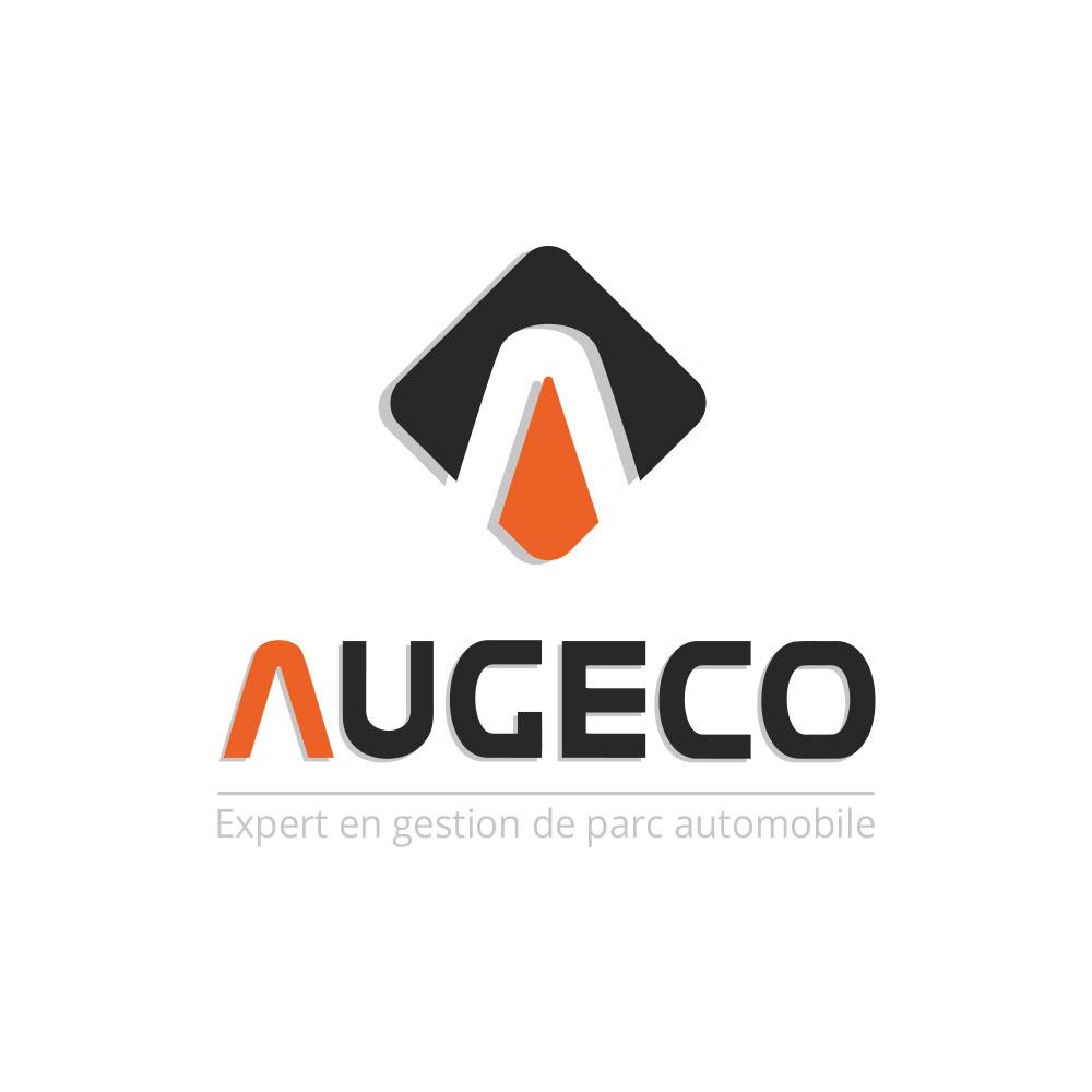 byedel_logo_augeco
