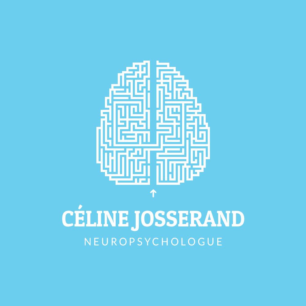 byedel_logo_celinejosserand