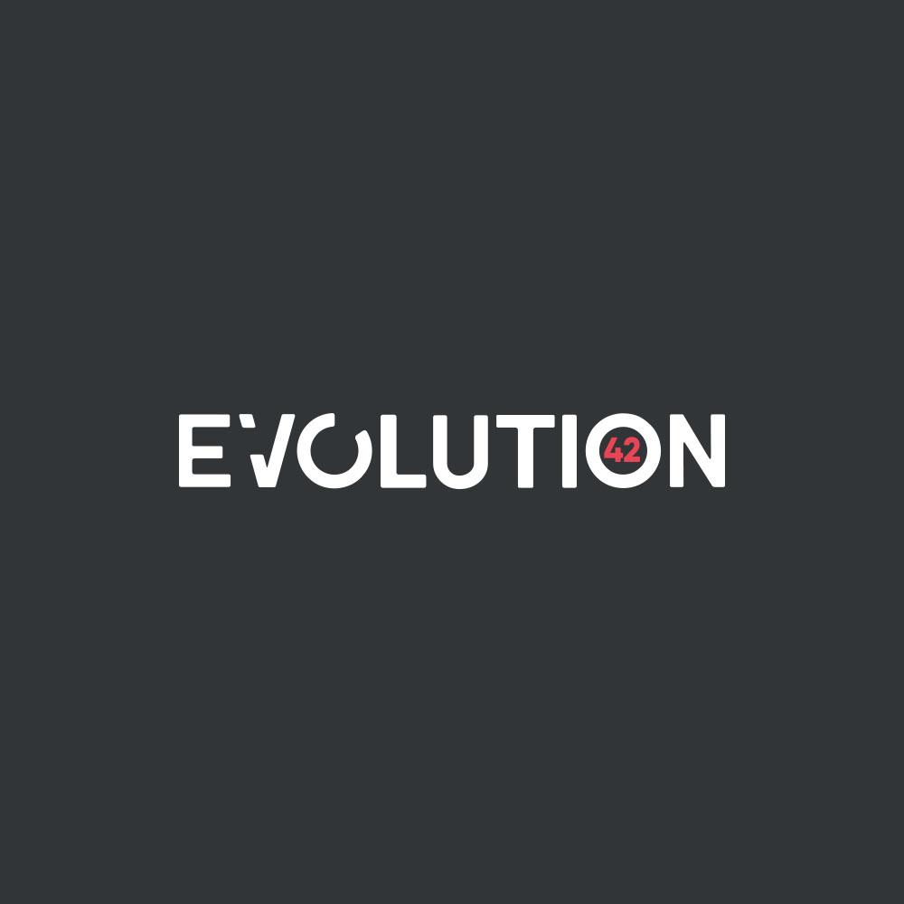 byedel_logo_evolution42-1