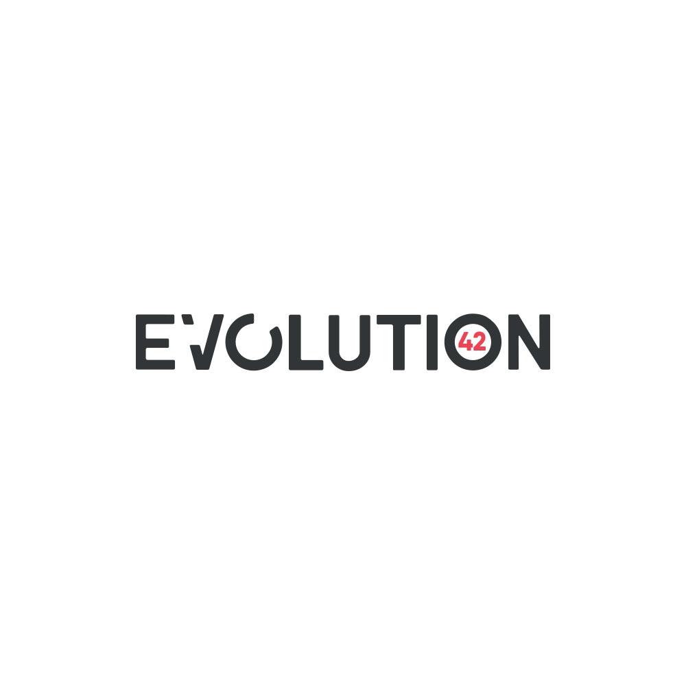byedel_logo_evolution42