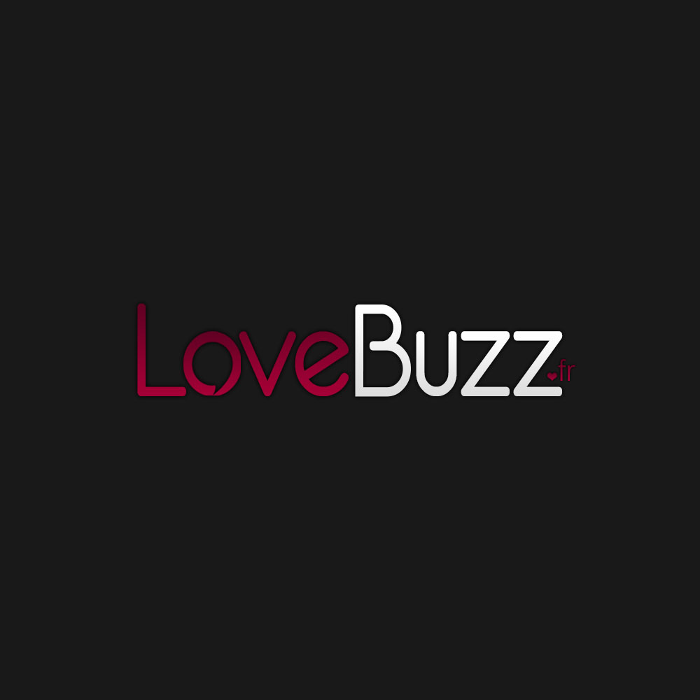 byedel_logo_lovebuzz_blackversion
