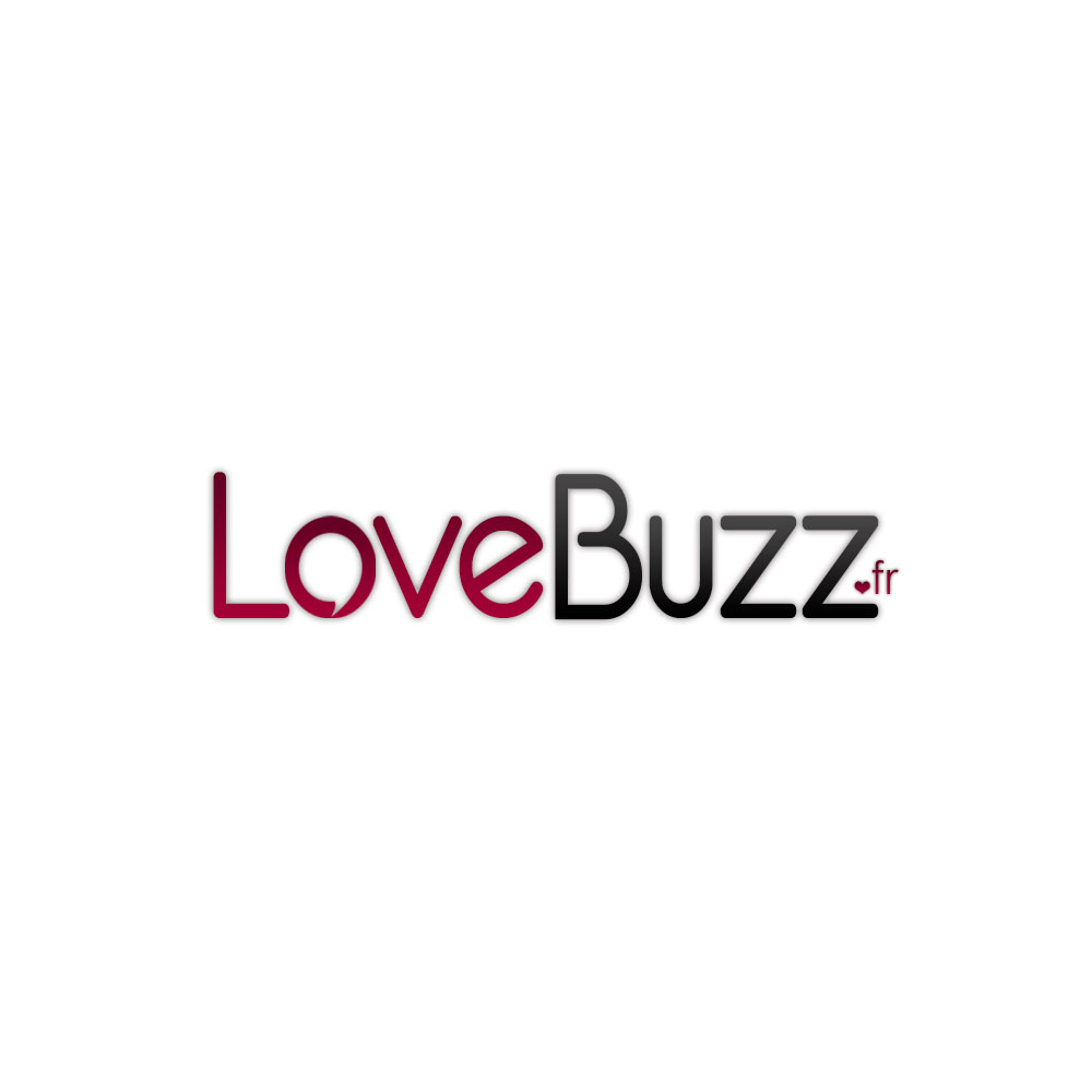 byedel_logo_lovebuzz_whiteversion
