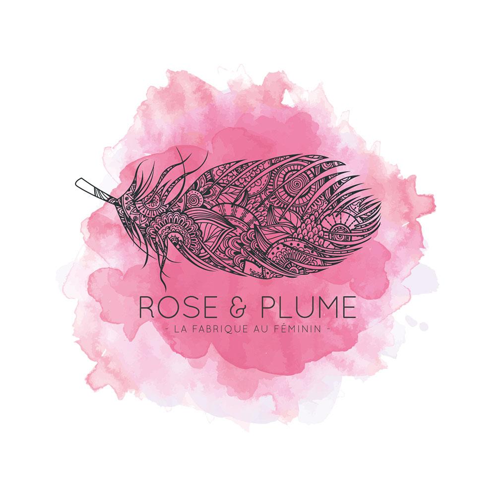 byedel_logo_roseetplume