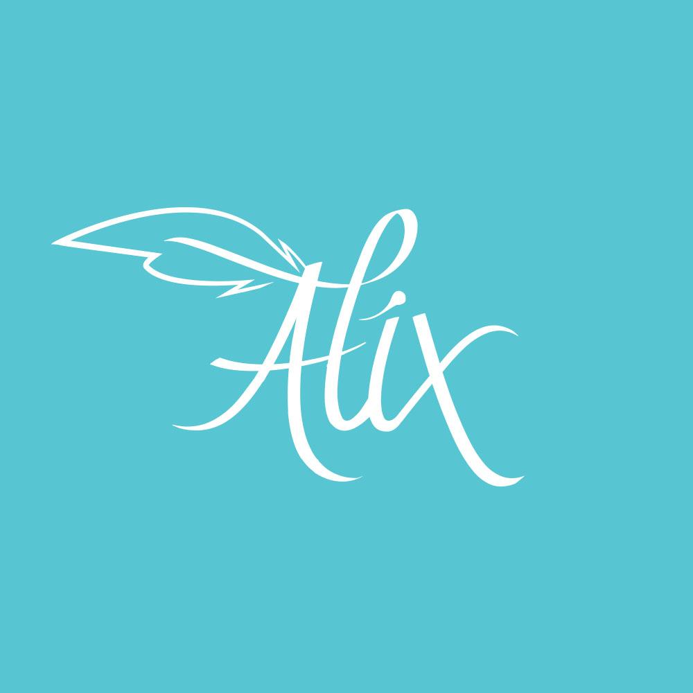 byedel_logotype_alix_actioncom