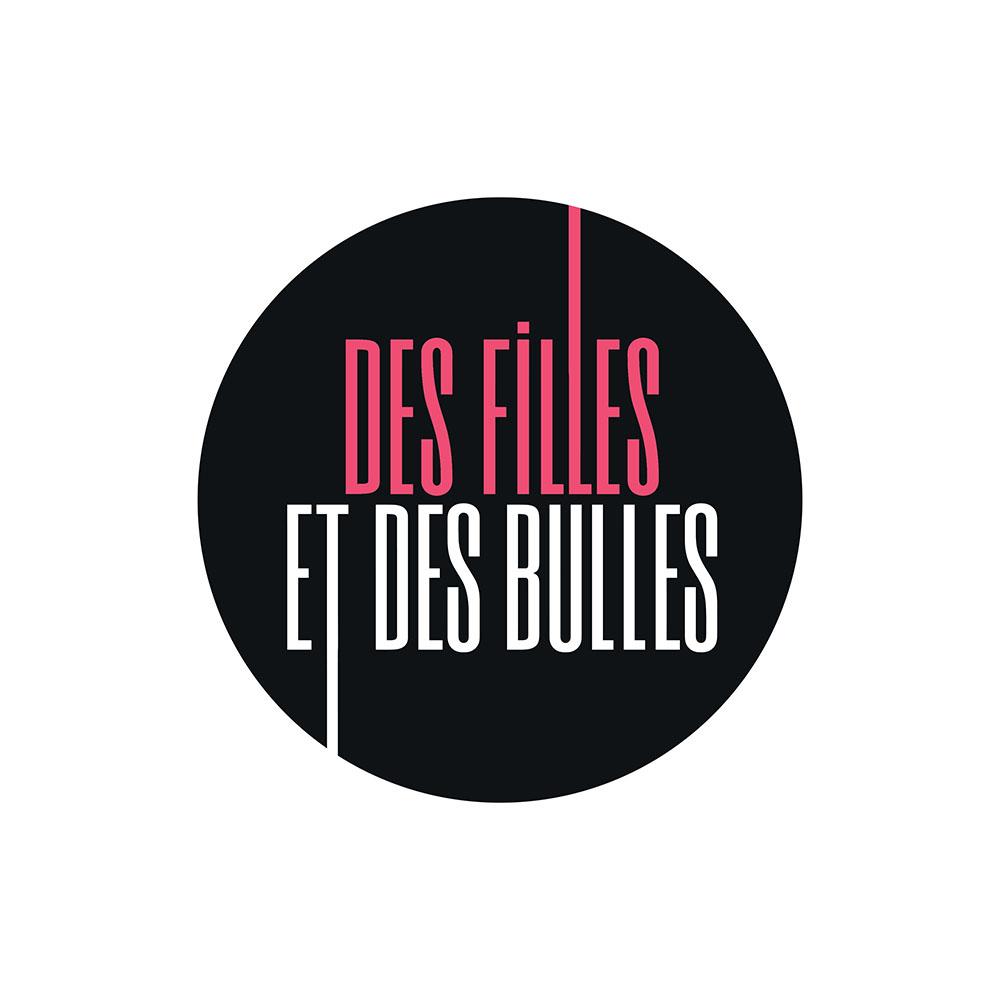 byedel_logotype_desfillesetdesbulles_declinaison
