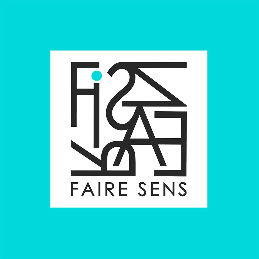 byedel_logotype_fairesens