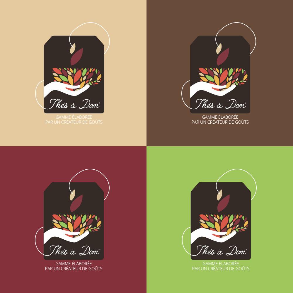 byedel_logotype_thesadom-declinaisons-couleurs