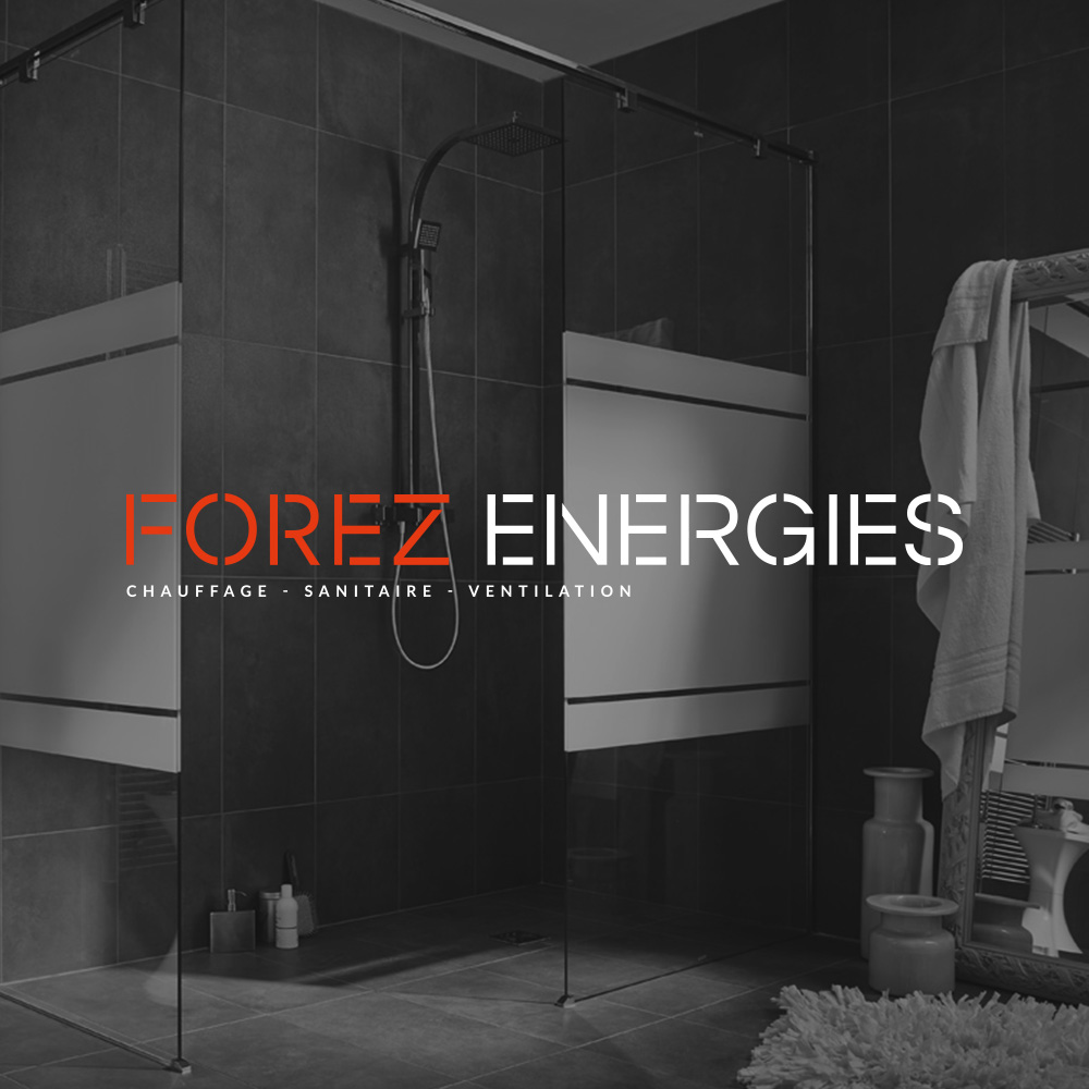 byedel_webdesign_actioncom_forez_energies_loire