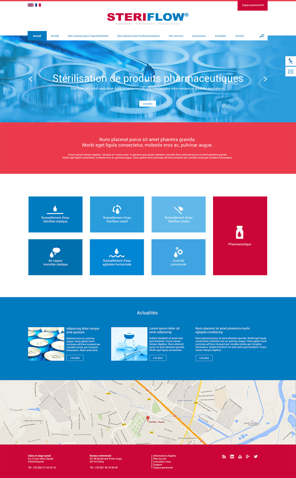 byedel_webdesign_actioncom_steriflow1