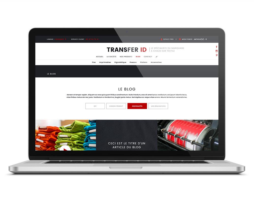 byedel_webdesign_actioncom_transfer_id_42
