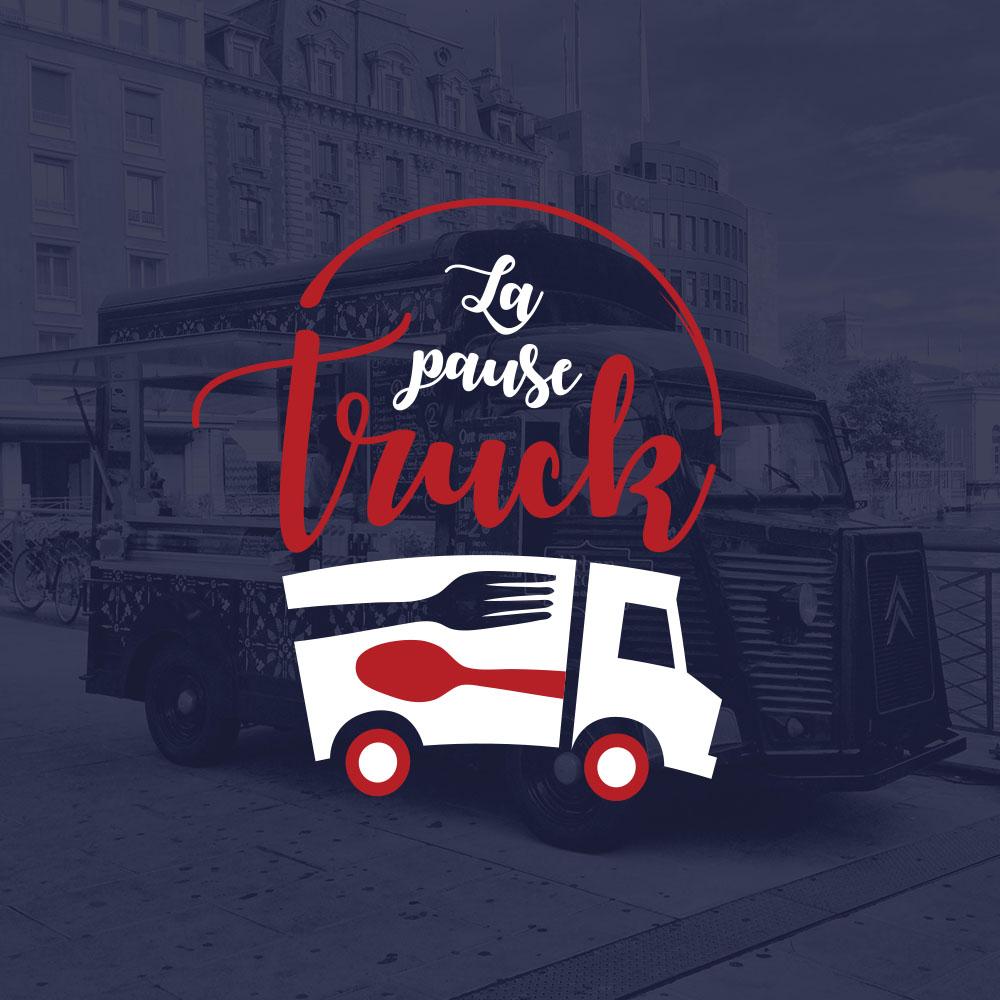 byedel_webdesign_la_pause_truck