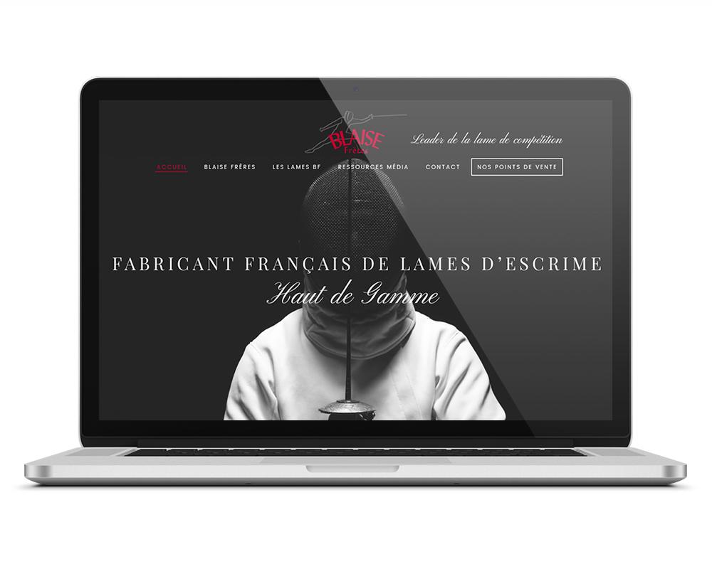 byedel_webdesign_actioncom_blaise-freres1