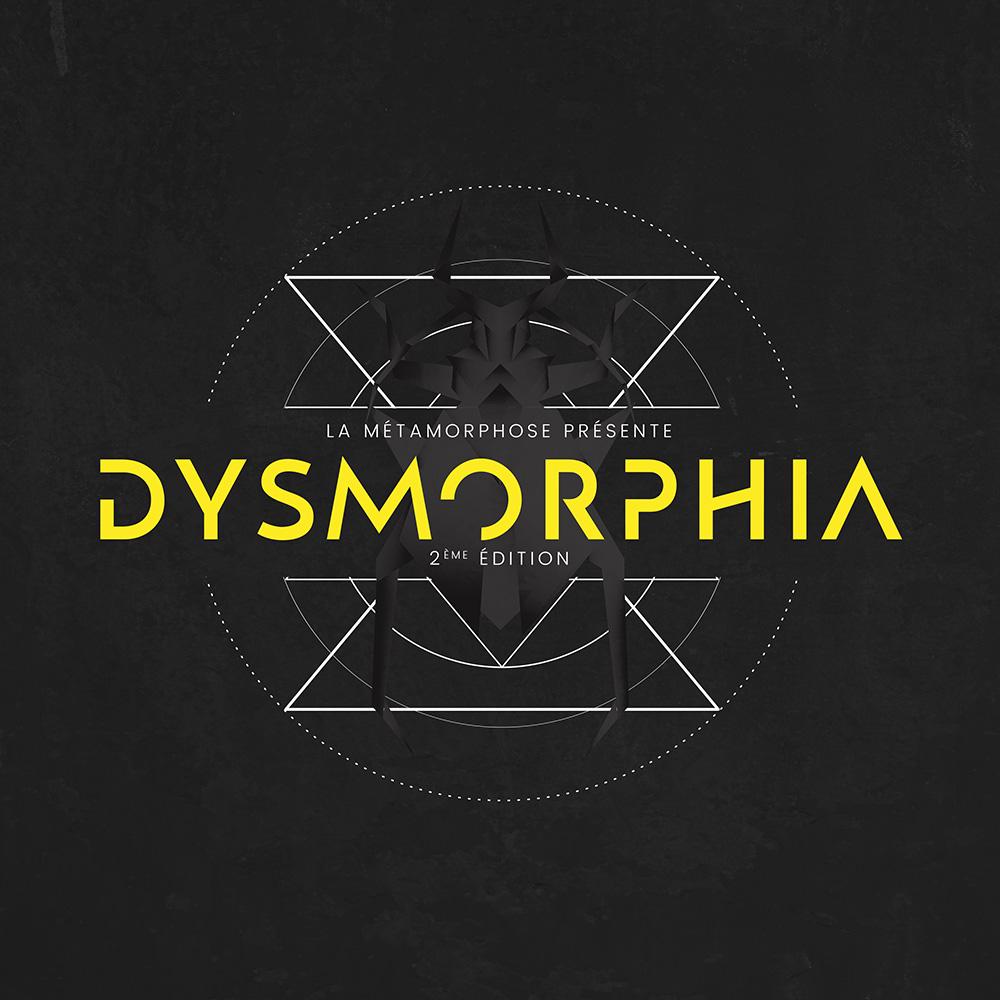 byedel_festival_dysmorphia_2017