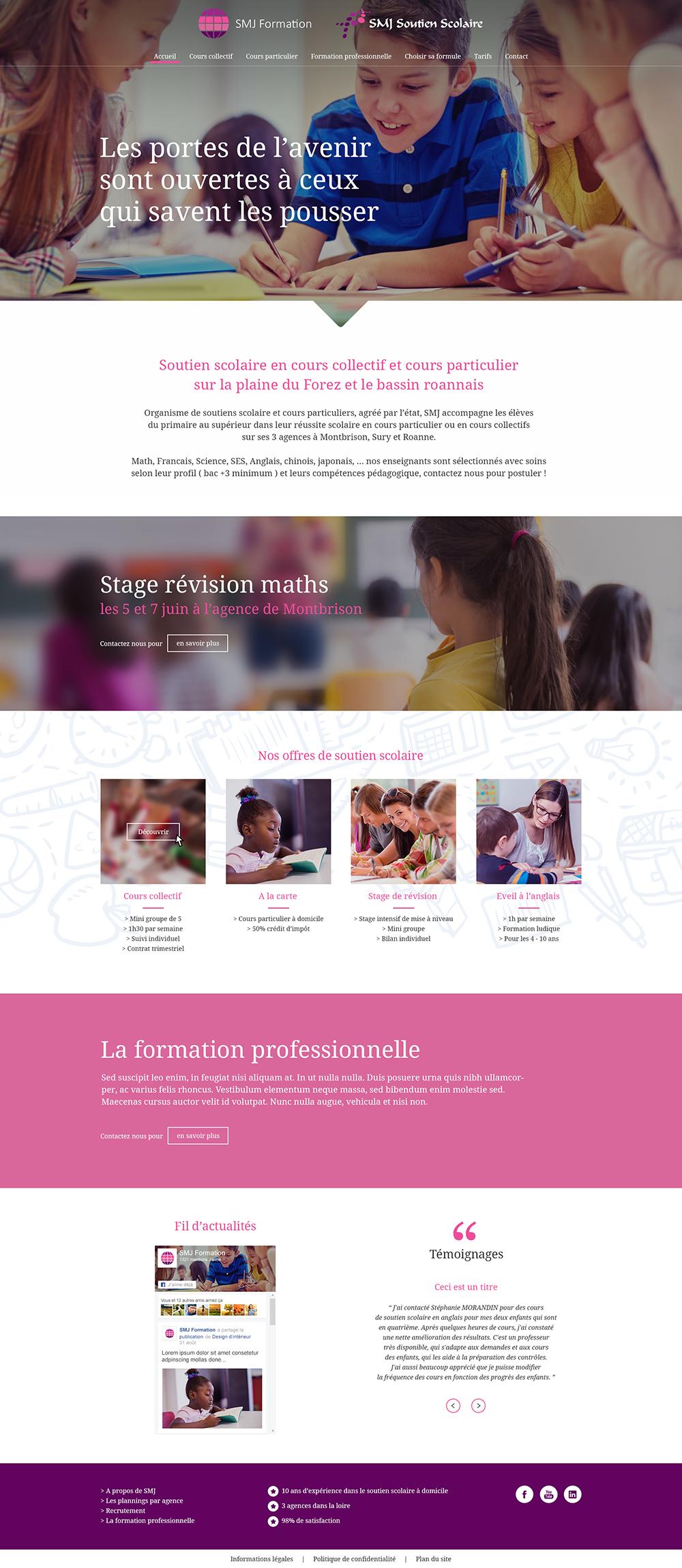 byedel_webdesign_actioncom_smj-formation1