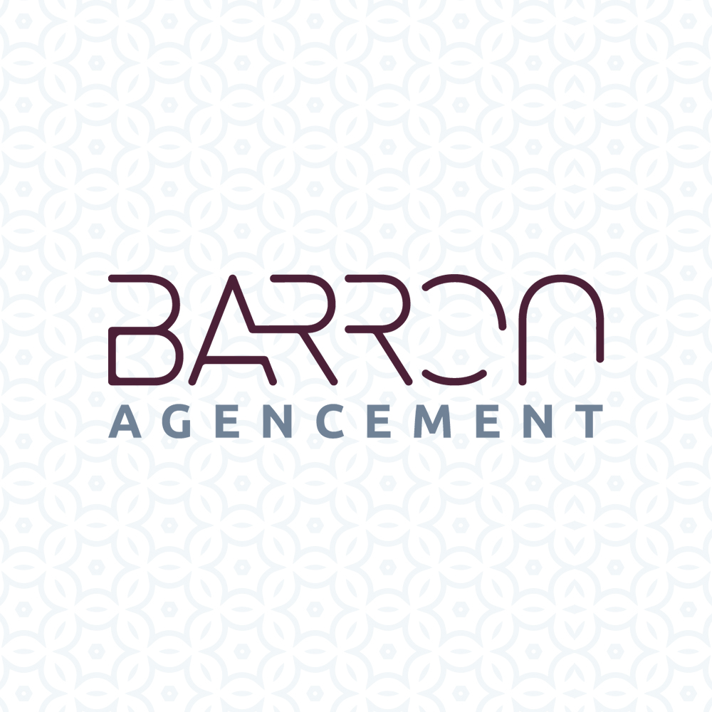 byedel_logotype_actioncom_barron-agencement