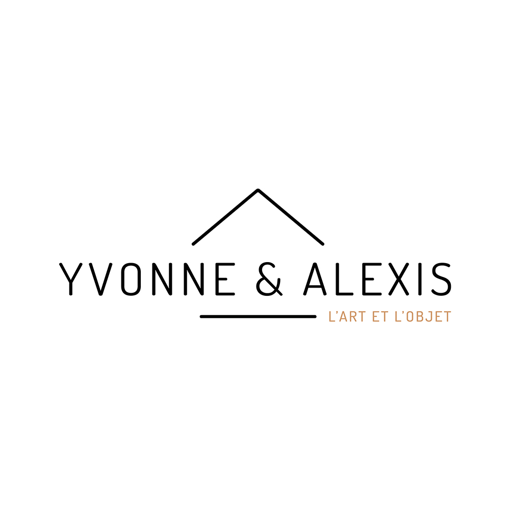 byedel_logotype_actioncom_yvonne&alexis