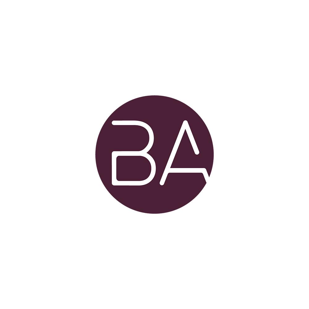 byedel_logotype_barron-agencement_actioncom_declinaison