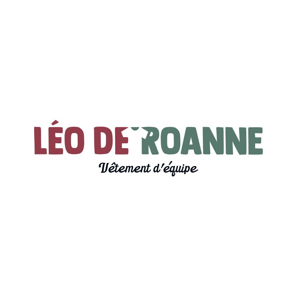 byedel_logotype_leo-de-roanne_actioncom