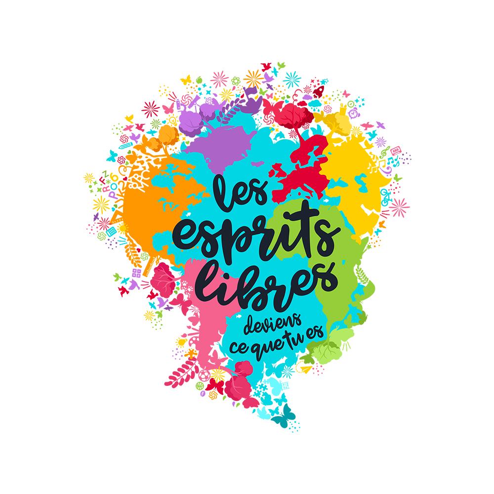 byedel_logotype_les-esprits-libres