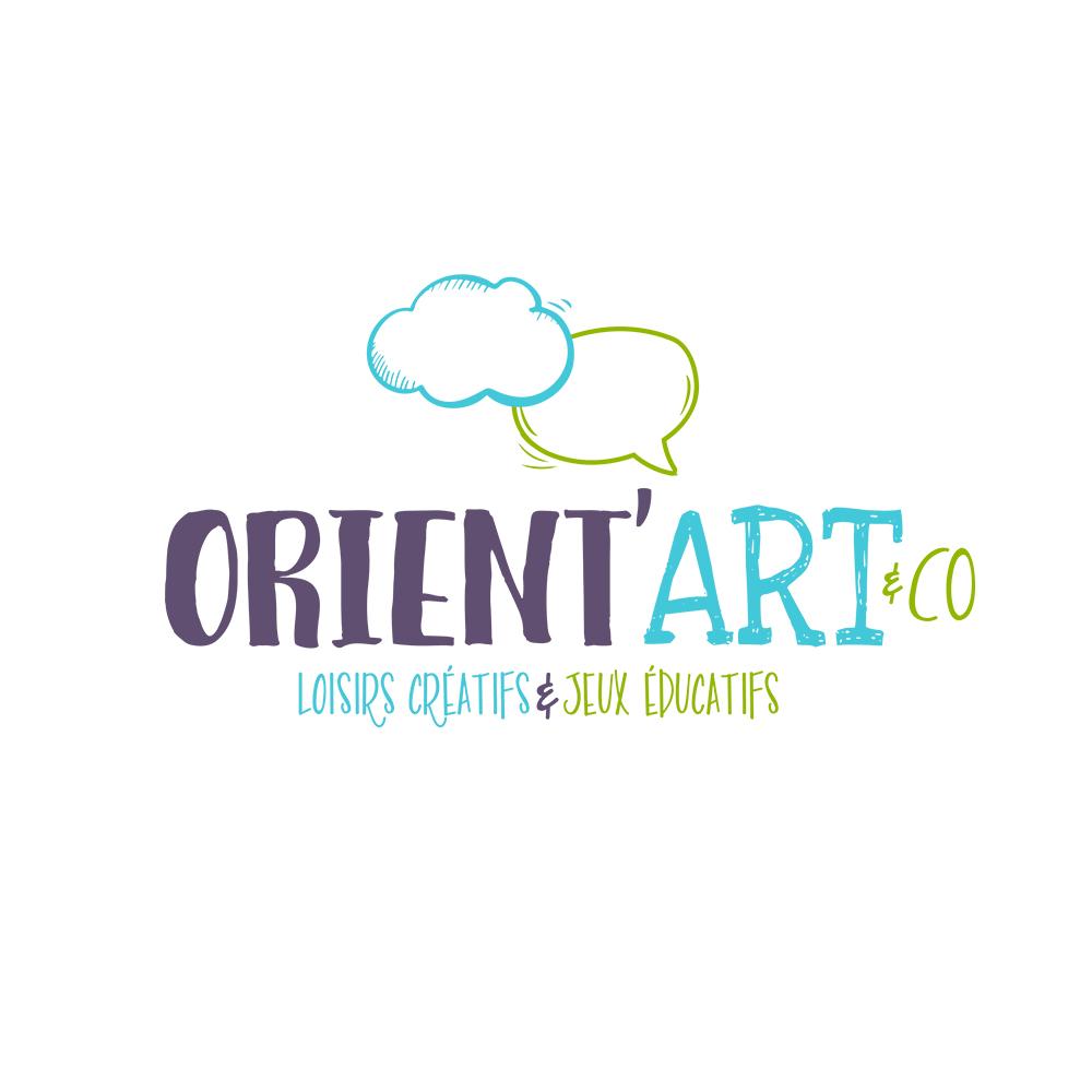 byedel_logotype_orient'art&co