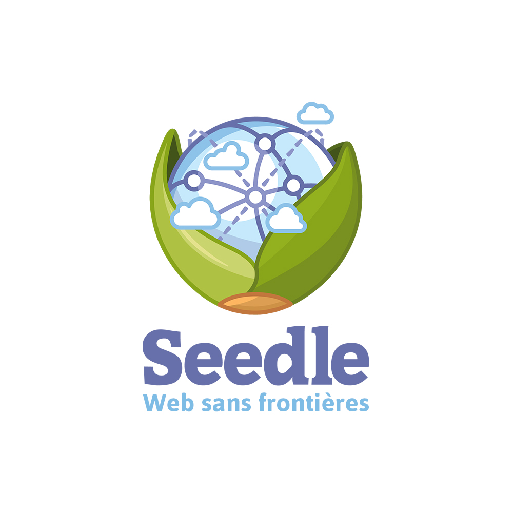 byedel_logotype_seedle