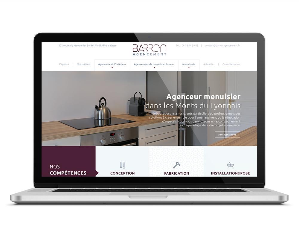 byedel_webdesign_actioncom_barron-agencement
