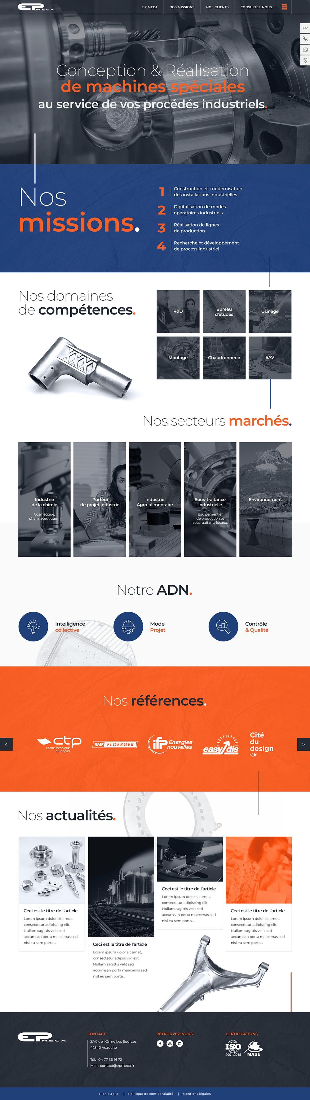 byedel_webdesign_epmeca_actioncom